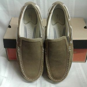 Men's Dockers Kellaway 8.5 Men's Slip On